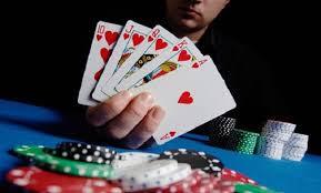 Cara Meningkatkan Kemampuan Dalam Bermain Bandar Poker