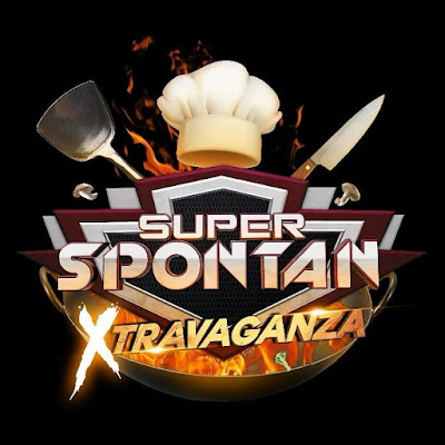 Super Spontan Xtravaganza 2018 Episod 6