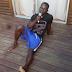 Mr. Nelson - Ni Tirhela Ndjango Wa Mina (Marrabenta) [DOWNLOAD]