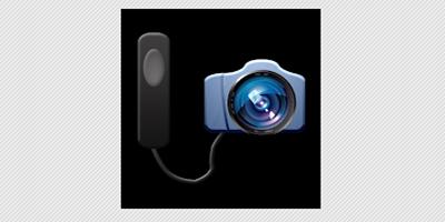 Aplikasi Kamera Canon Terbaik