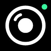 Tải BlackCam Pro - B&W Camera cho Android - Miễn phí (Giá gốc 35k)