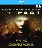 Ruh | The Pact | 2012 | BluRay | 1080p | x264 | AAC | DUAL