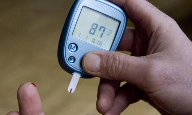 Anvisa aprova Genérico Inédito para Tratamento do Diabetes Tipo 2