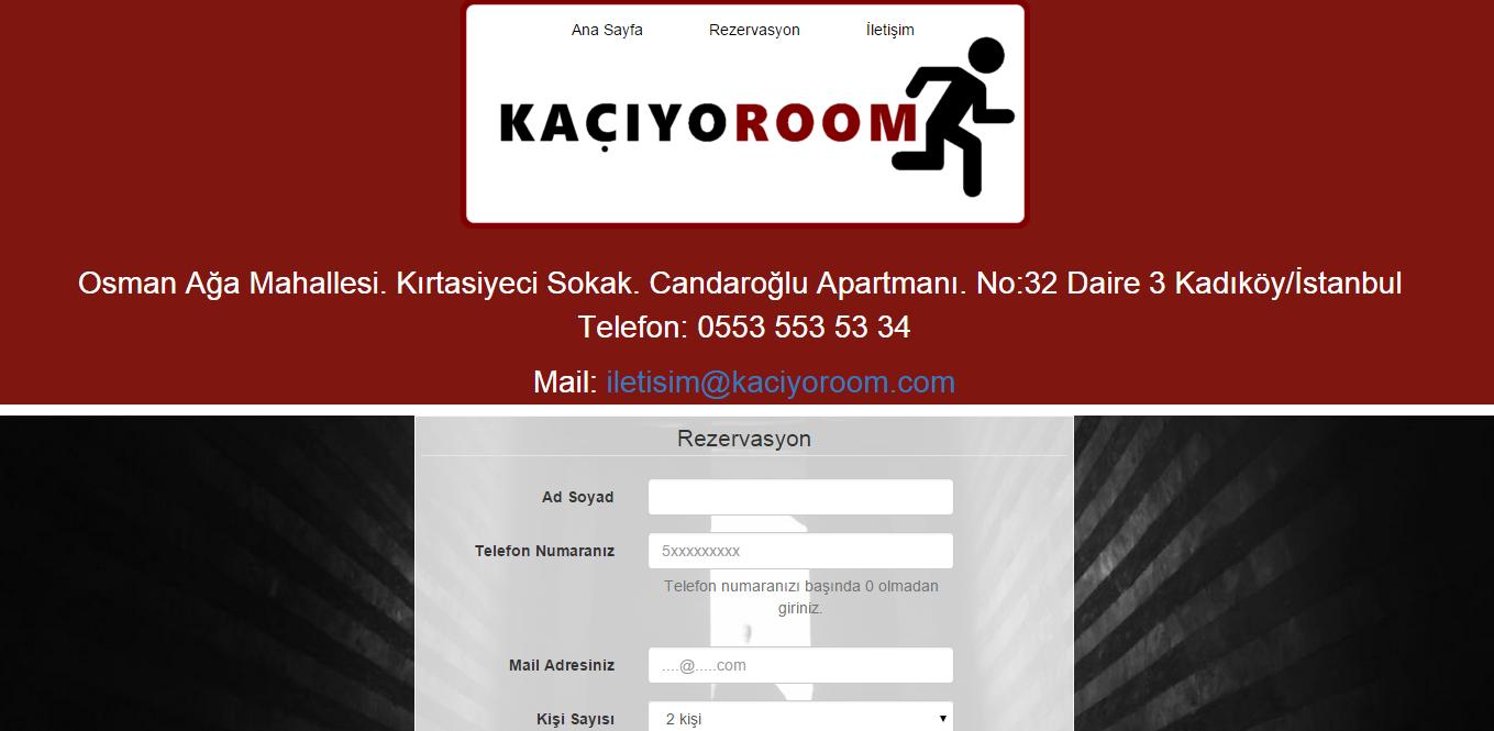 http://www.kaciyoroom.com/