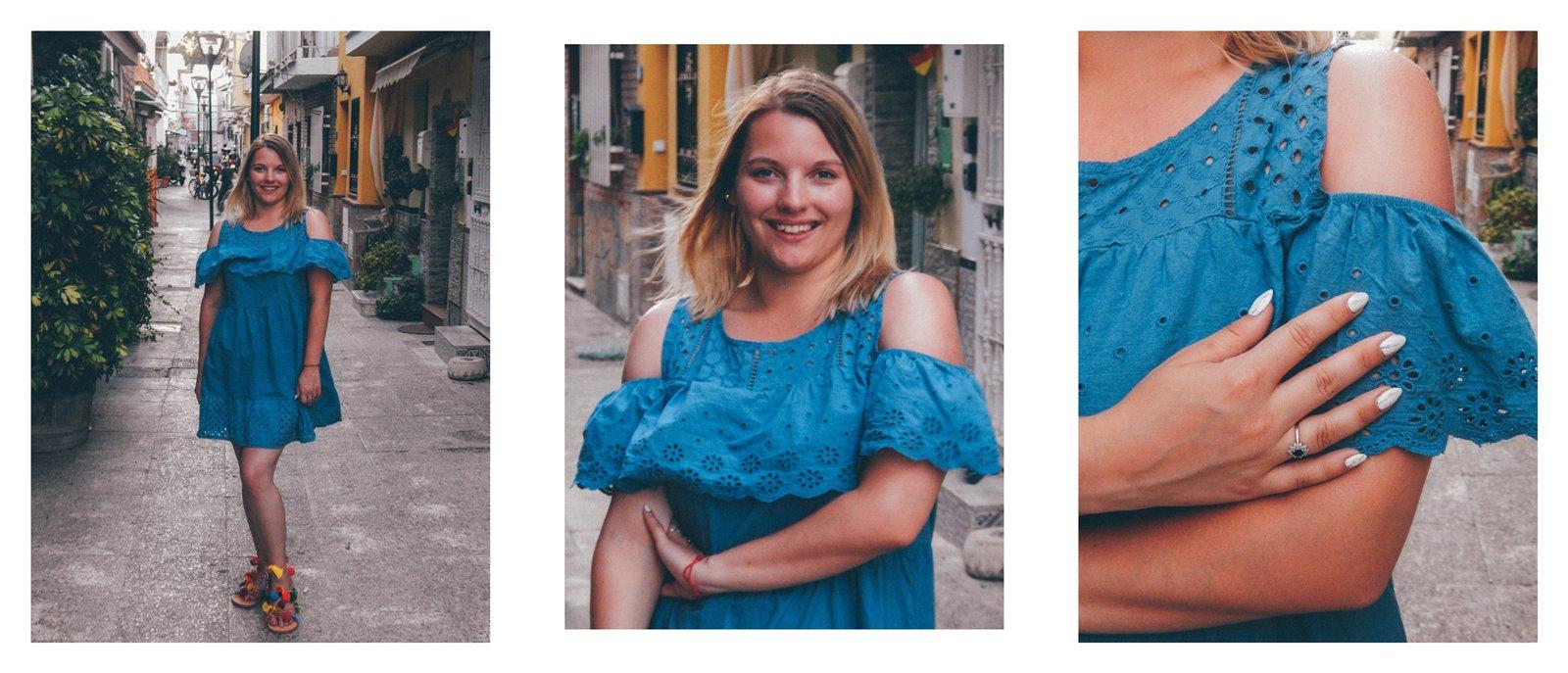 3a kaszmir clothes ubrania polskie sklepy butiki warte uwagi blog lifestyle moda uroda najlepsze polskie blogi łódzka blogerka modowa łódź blog lifestyle moda fashion inspiracje hiszpania malaga podróże travel style