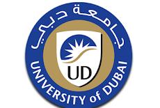 وظائف شاغرة في جامعة دبي