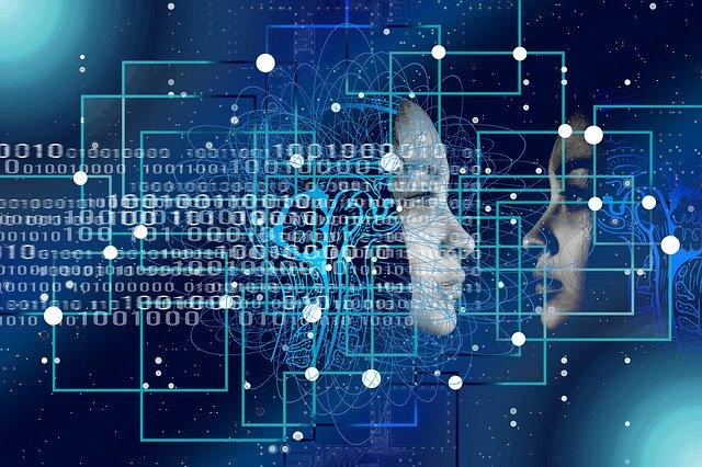Becoming AI Native Marketer