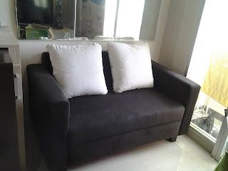 interior-apartemen-murah-jakarta
