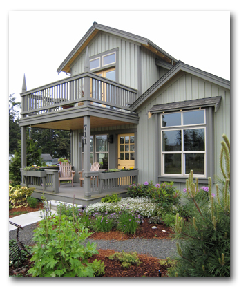 small%2Bhome%2Bdesigns.%2B%2525282%252529 Small Home Designs