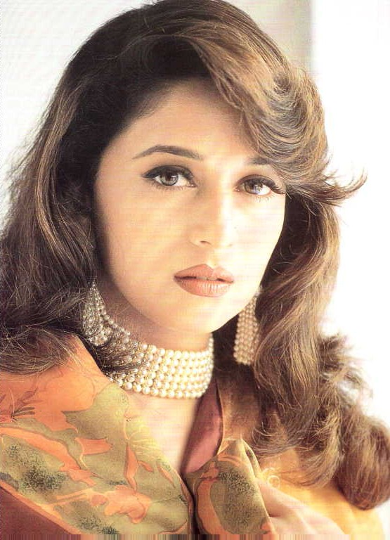 Madhuri Dixit Ka Sexy Film Video