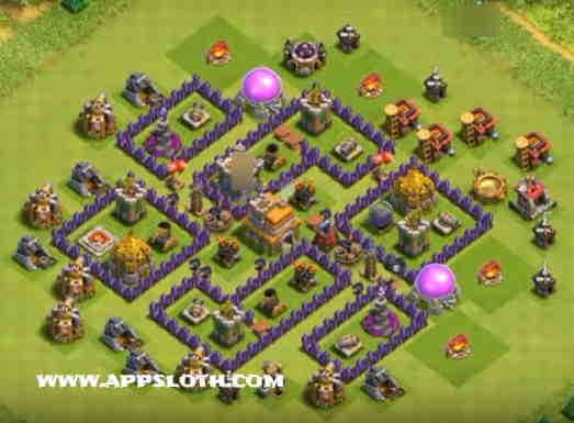 Town hall 7 (Th7) Anti 2 Star War Base 2019, th7 anti 2 star, th7 war base,best th7 war base,anti 2 star,coc th7 war base,th7 anti 3 star war base,th7 war base anti 3 star,town hall 7 war base,th7 war base anti 2 star,th7 anti dragon war base,th7 base,war base,th7,anti 3 star,th7 war base anti dragon,th7 war base 2019,th7 war base 2017,new th7 war base,th7 trophy base,th 7 anti hog war base,th7 anti 2 star war base,th7 war base anti 2 star,