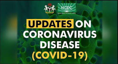 Coronavirus Deaths Hits 4, As 20 New Cases Recorded