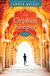 https://www.goodreads.com/book/show/29502649-the-orphan-keeper