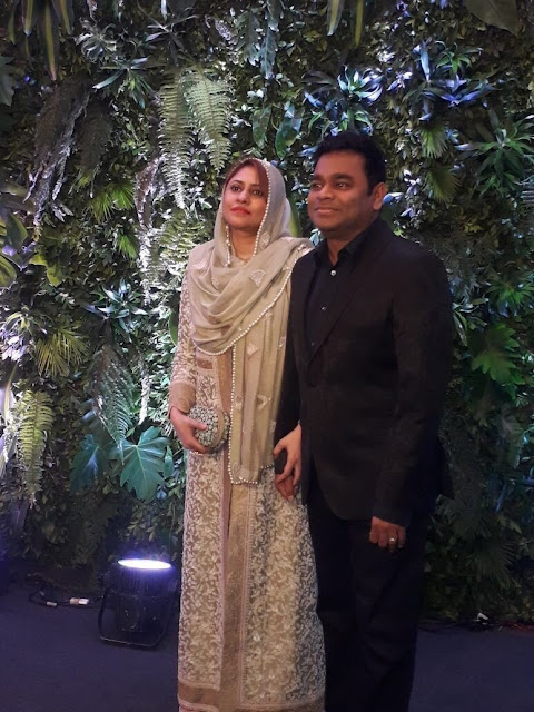 a-r-rahman-wife-virat-anuska-wedding-reception-mumbai