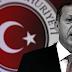 El Gobierno de Erdogan despidió a más de 81.000 personas tras el golpe de Estado