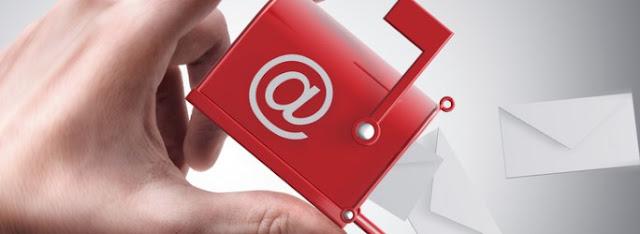 كيف تتلقى إشعارات رسائل الجمايل مباشرة من سطح مكتبك