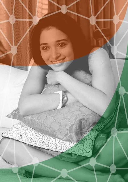 Tamannah Bhatia hot Movies,Age, Biography,Date of Birth,bahubali,biodata,Parents,Family,Profile,House,Caste,Hindi Movies
