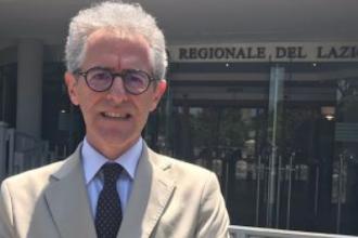 Carceri, sanità e Regione Lazio. Il mio punto di vista.