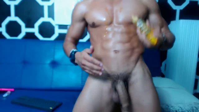 desafío al desnudo colombia