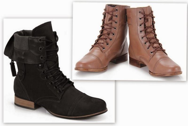 3bda1f2daa Moda, Make up e muito mais...: Sapatos!!! Loucas por sapatos...