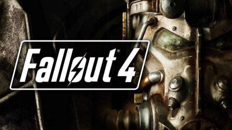 fallout-4-complete-edition