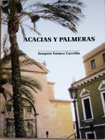 Acacias y Palmeras