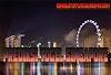 PREDIKSI TOGEL SINGAPORE POOLS 01 NOVEMBER 2020