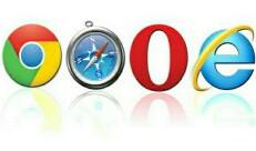 10 Browser Terbaik Untuk Android