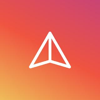 Cara mudah dan efektif pertumbuhan pada Instagram