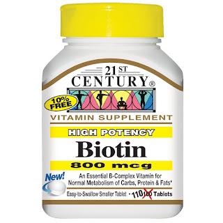 https://es.iherb.com/pr/21st-Century-Biotin-High-Potency-800-mcg-110-Tablets/43724