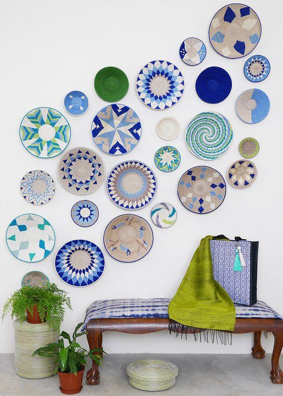 Cozinha e estilo veja as diferenças entre cerâmica, louça, faiança e porcelana