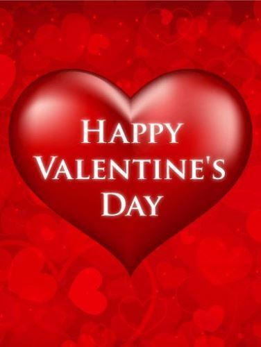 happy-valentines-day-sms-for-boyfriend