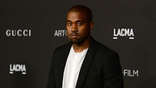 Are You Kanye West's #1 Fan Quiz Answers - BeQuizzed