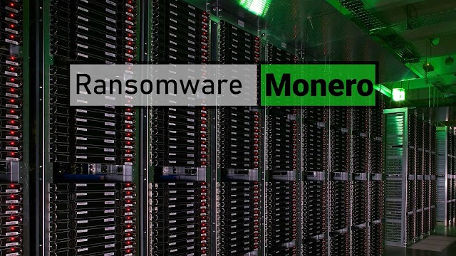 How to remove Monero Virus Ransomware ( Removal Guide) 2021