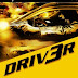 Download Driver 3 PS2 ISO