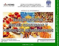 elaboración-de-frutas-confitadas