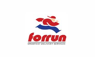 careers@forrun.co - Forrun Pvt Ltd Jobs 2021 in Pakistan