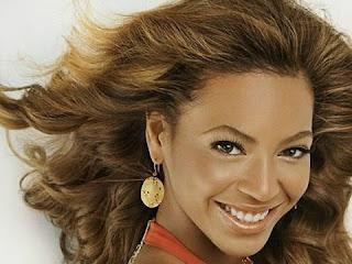 Beyonce concert turns violent in Glasgow Scotland