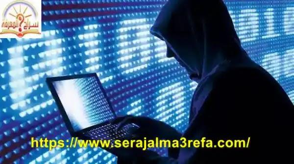 اختراق البريد الالكتروني,قرصنة,القرصنة الإلكترونية,القرصنه الالكترونية,الجريمه الالكترونية,مخاطر الانترنت,حمايه المستهلك,مواقع التصيد,قراصنة الانترنت,أمن إلكتروني,سرقة حساب الفيس بوك,طرق التصيد,اخبار الجزيرة,كيف تحمي نفسك من مخاطر الانترنت