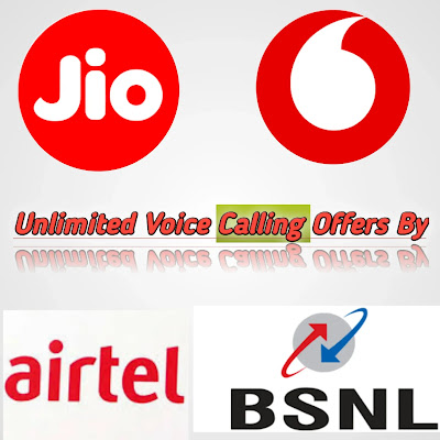 unlimited-voice-call-offers