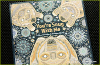 You're Snug With Me Chitra Soundar Poonam Mistry
