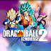 DRAGON BALL XENOVERSE 2 DELUXE EDITION V1.02 FULL ESPAÑOL DESCARGALO GRATIS