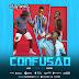 Os Vila Tokes - Confusão (Afro House) [Prod.by Dj Vado Poster]