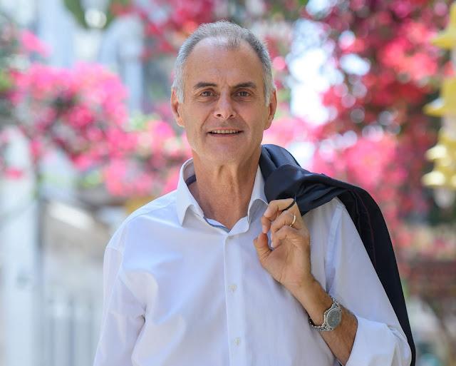 Γ. Γκιόλας: Ο Α.Τσίπρας ανέδειξε την ουσία απέναντι σε «δημοσιογράφους» που εκπροσώπησαν τον κρυπτόμενο κ. Μητσοτάκη