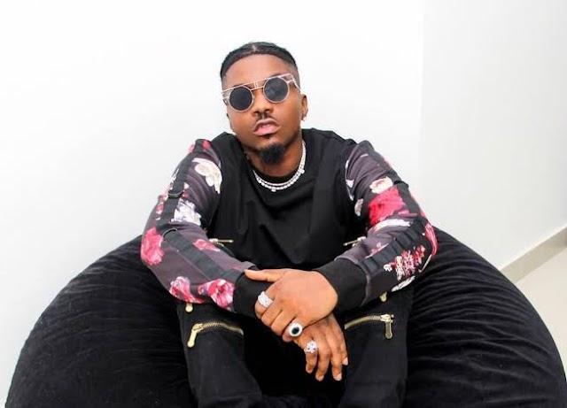 [Gist] I faked my own death to become popular - Skiibii