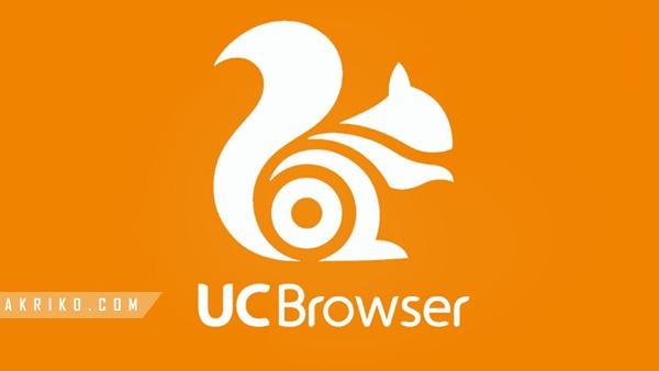 Pasang UC Browser di PC Bisa Berbagi Wifi Gratis