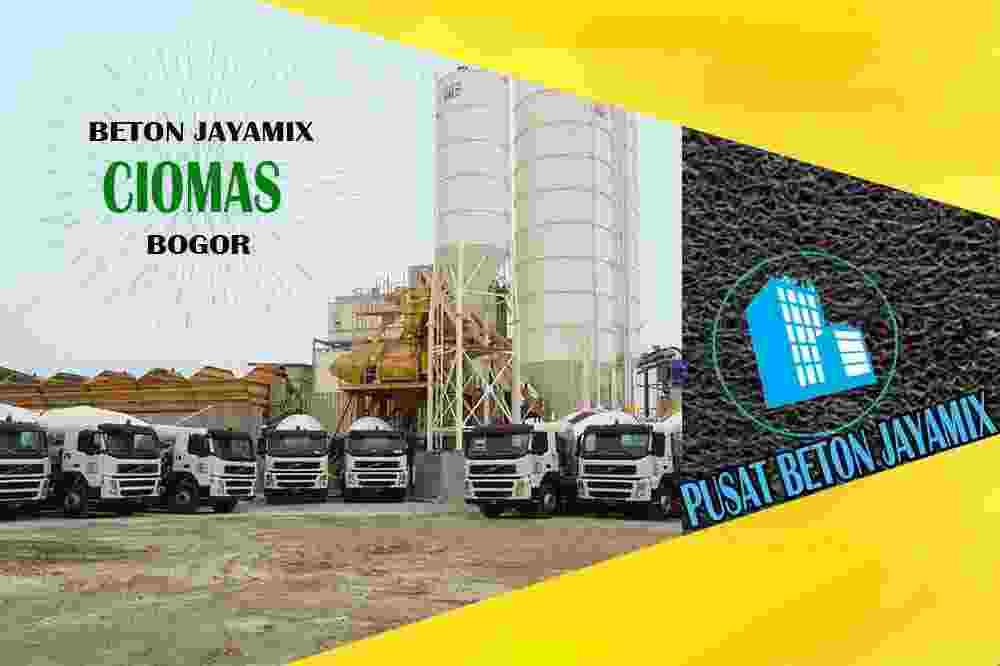 jayamix Ciomas, jual jayamix Ciomas, jayamix Ciomas terdekat, kantor jayamix di Ciomas, cor jayamix Ciomas, beton cor jayamix Ciomas, jayamix di kecamatan Ciomas, jayamix murah Ciomas, jayamix Ciomas Per Meter Kubik (m3)