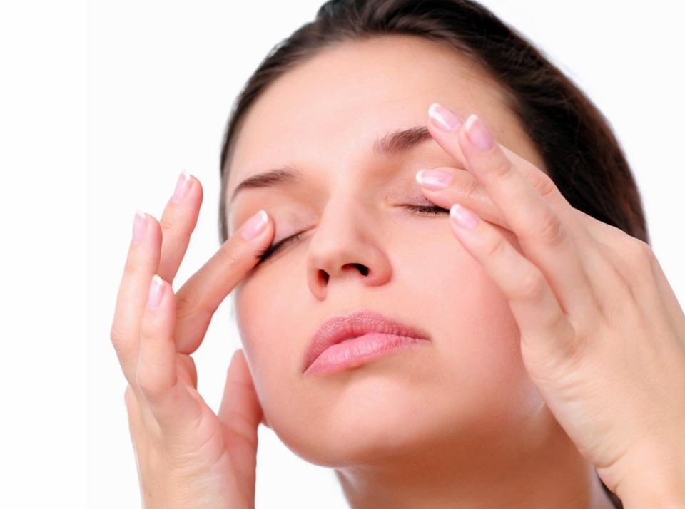 Cara Menyembuhkan Mata Bengkak