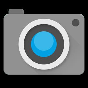 ProCamera 1.039 APK