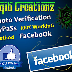 How To ByPaSs Photo Verification On FaCeboOk